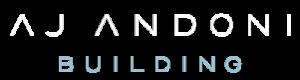 AJ Andoni Building